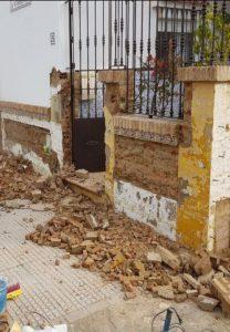 reformas de viviendas en Sevilla